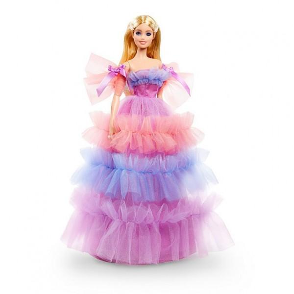 barbie-birthday-wishes-doll-blonde-13-inch-in-gown-gtj85-01