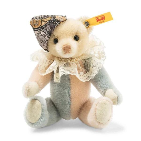 myagkaya-igrushka-steiff-vintage-memories---kay-teddy-bear-in-gift-box-shtayf-vintazhnye-vospominaniya-kay-teddi-medvezhonok-v-korobke-16-sm_1_