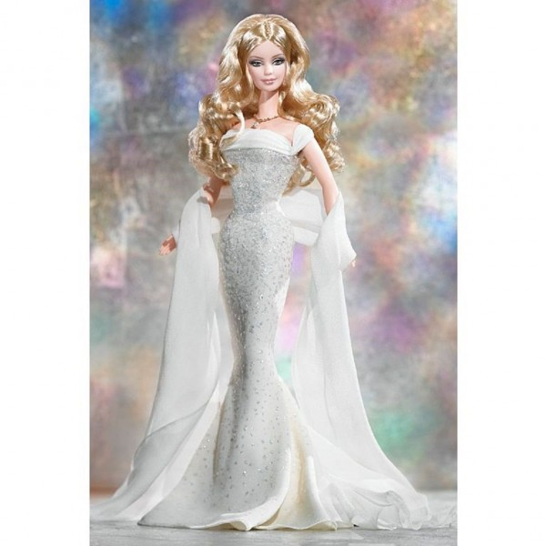 june-pearl-barbie-doll-b3414-01