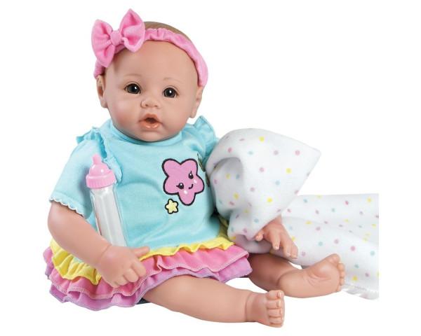 adora-charisma-baby-time-play-baby-doll-rainbow-1_