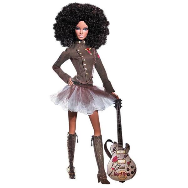 hard-rock-cafe-barbie-doll-k7946-01