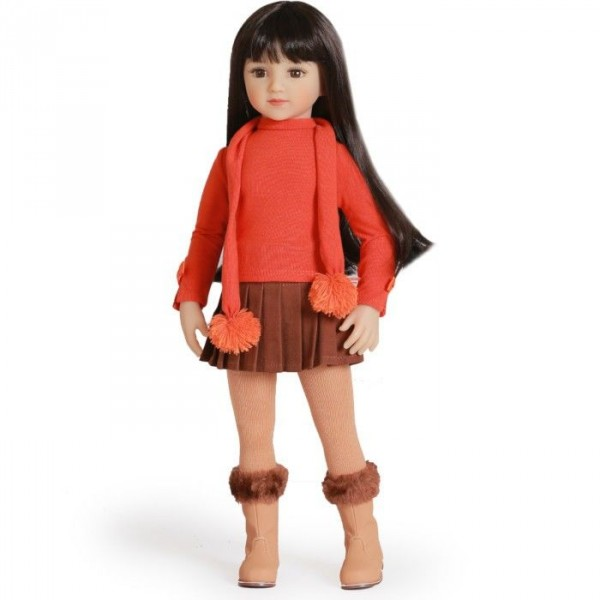 maru-latina-girl-1