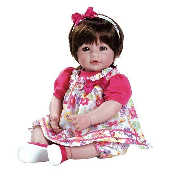 adora-baby-doll-love-_-joy-01