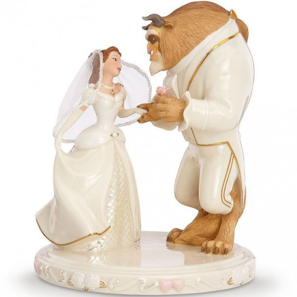 figurka-lenox-belle-s-wedding-dreams-cake-topper-lenoks-tort-iz-farfora-svadebnaja-mechta-bell