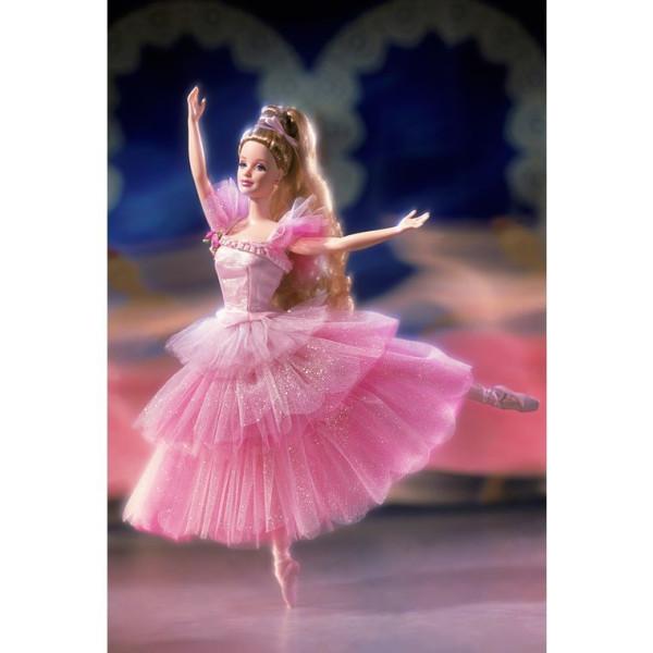 barbie-flower-ballerina-nutcracker-28375-01