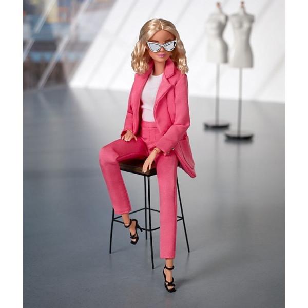 barbie-barbiestyle-gtj82-07
