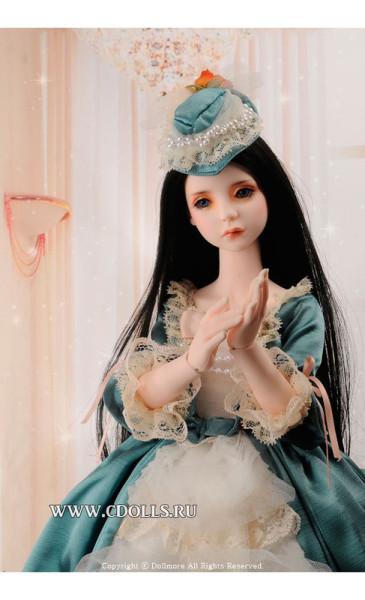 kukla-dollmore-zaoll-collaboration---versa-princess-alexia-dollmor-zaoll-princessa-aleksiya-5