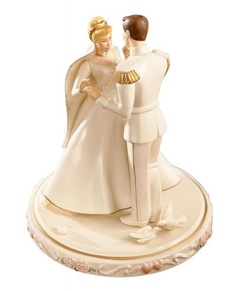 figurka-tort-lenox-cinderella-s-wedding-day-cake-topper-lenoks-svad-ba-zolushki