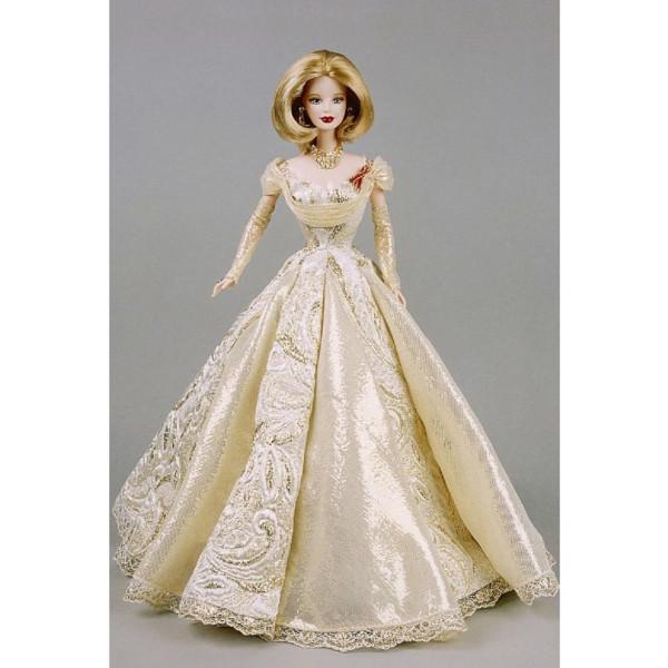 golden-anniversary-barbie-doll-20038-01