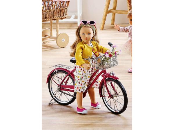 petitcollin-starlette-44-cm-ambre-614413-2