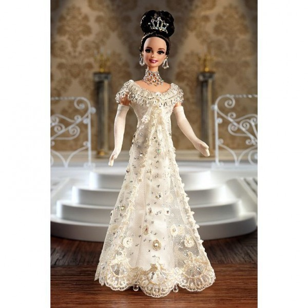 barbie-as-eliza-doolittle-from-my-fair-lady-at-the-embassy-ball-15500-01