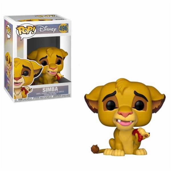 figurka-funko-pop-disney-the-lion-king-simba-fanko-mul-tfil-my-korol-lev-simba