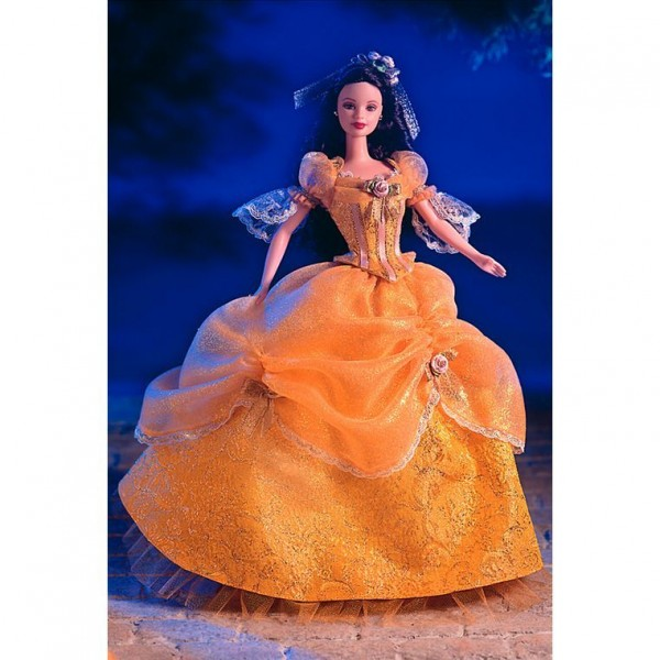 barbie-as-beauty-from-beauty-and-the-beast-24673-01