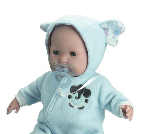 kukla-berenguer-boutique-blue-soft-body-baby-doll-play-elephant-berinzher-devochka-v-golubom-so-slonjonkom-38-sm-2