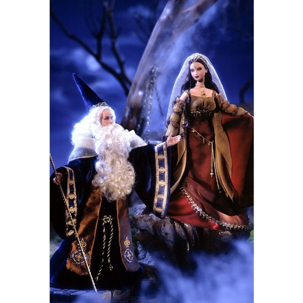 ken-and-barbie-as-merlin-and-morgan-le-fay-27287-01