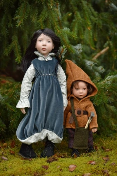 zwergnase-snow-white-and-the-seventh-dwarf-20368-55-35-1_1