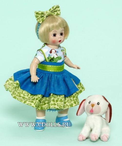 kukla-madame-alexander-wendy-the-poky-little-puppy-madam-aleksandr-vendi-s-malenkim-shchenkom-poki-4