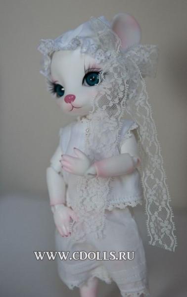 kukla-doll-factory-pet-ari-mouse-senior-bobo-dollfektori-pet-ari-myshka-starshiy-bobo-komplektaciya--3-20