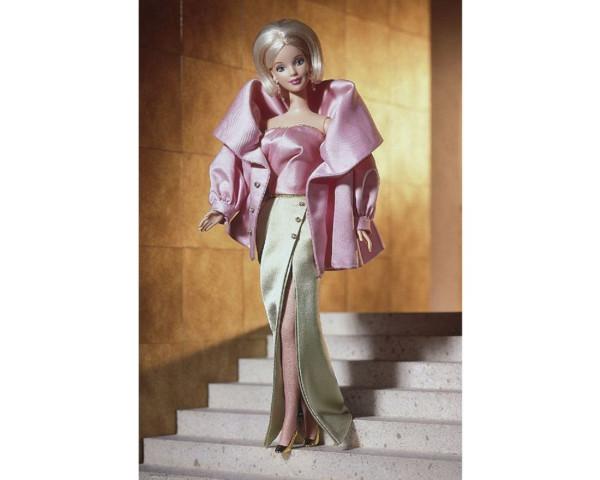 evening-sophisticate-barbie-doll-19361-01