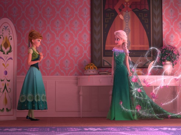 Frozen-Fever-Elsa-Anna