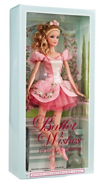 Bllet-Wishes-Barbie-2014-4