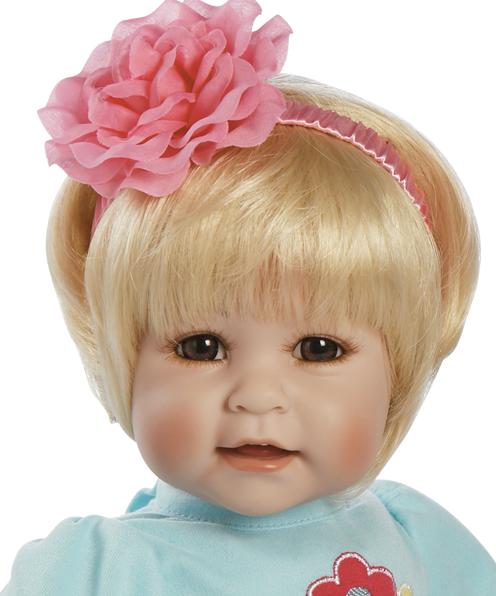 boneca-adora-summer-breeze-1_3086