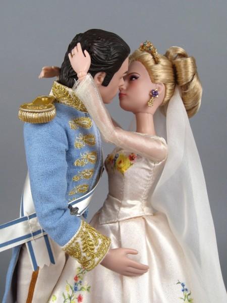 1-Cinderella216
