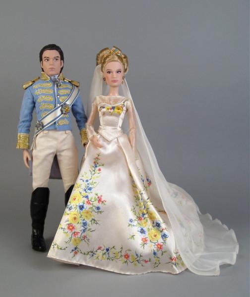1-Cinderellas03