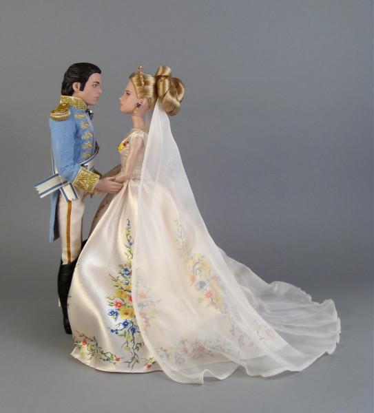 1-Cinderellas05