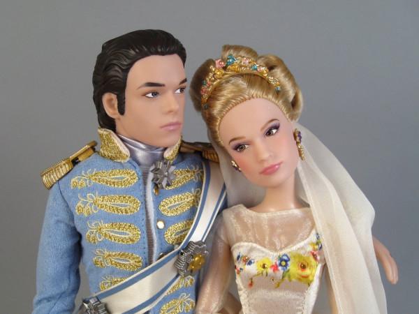1-Cinderellas07