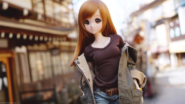 Mirai-Suenaga-doll-2