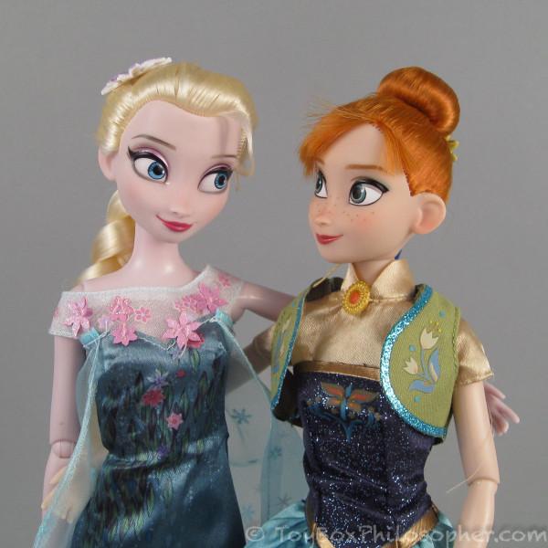 Frozen-Fever-Anna-Elsa-113