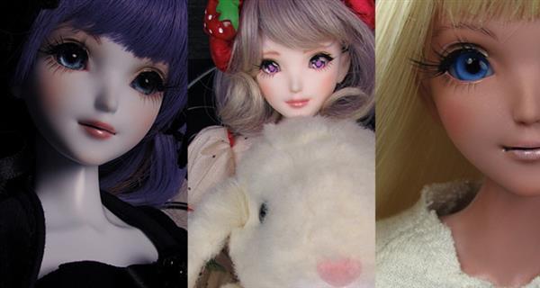 rml-stunning-3d-printed-bjp-fantasy-dolls-now-customized-1