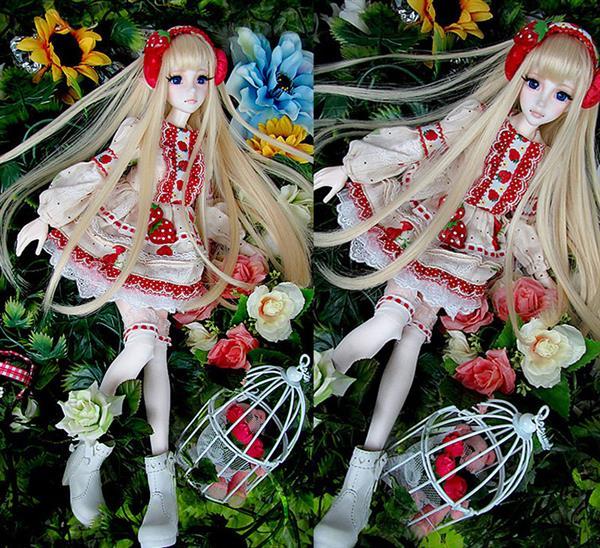 rml-stunning-3d-printed-bjp-fantasy-dolls-now-customized-2