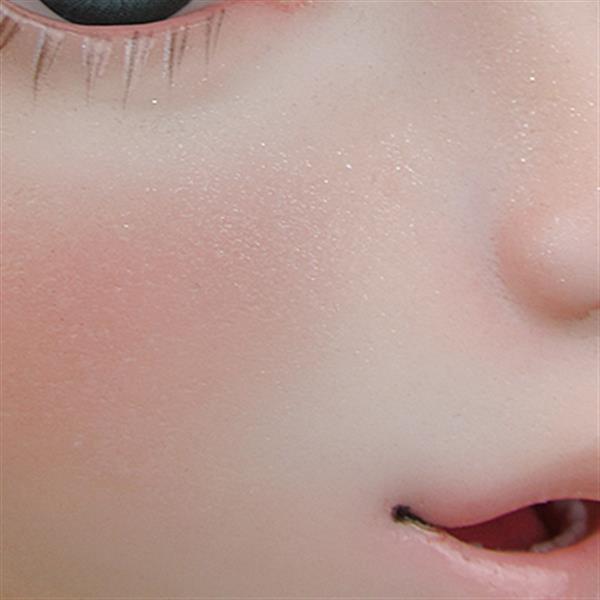 rml-stunning-3d-printed-bjp-fantasy-dolls-now-customized-8