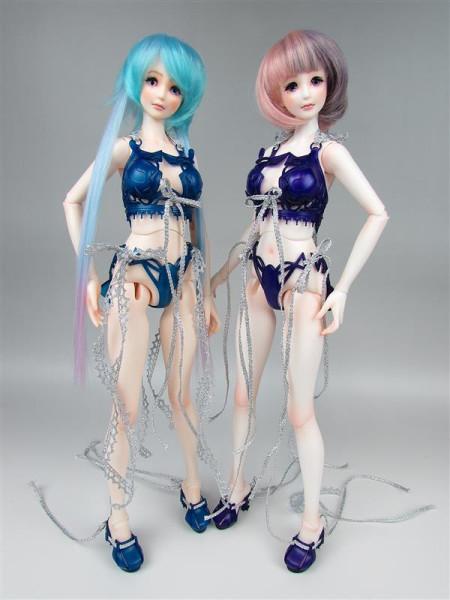 rml-stunning-3d-printed-bjp-fantasy-dolls-now-customized-9