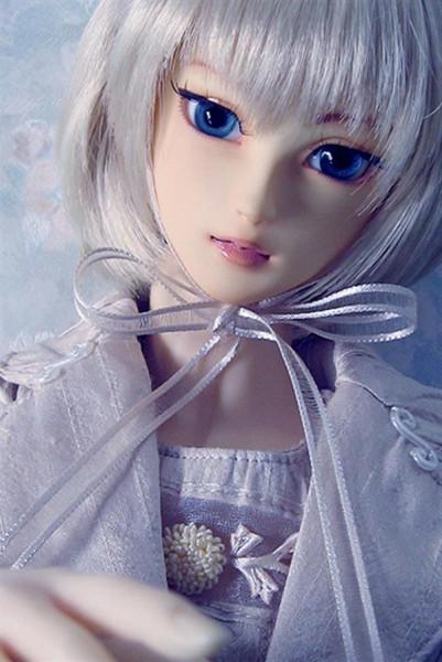 rml-stunning-3d-printed-bjp-fantasy-dolls-now-customized-11