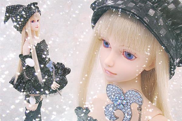 rml-stunning-3d-printed-bjp-fantasy-dolls-now-customized-12