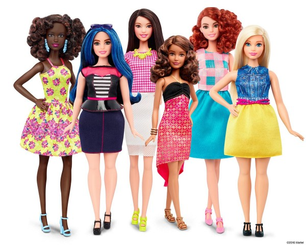 barbie-2016fashionistascollection-legal-1454072885