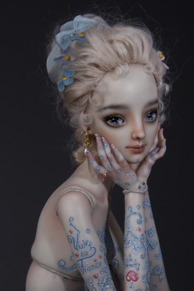 madame_p-21