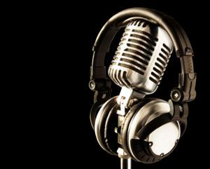 day_of_radio_b
