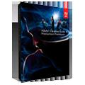 Adobe_pack (1)