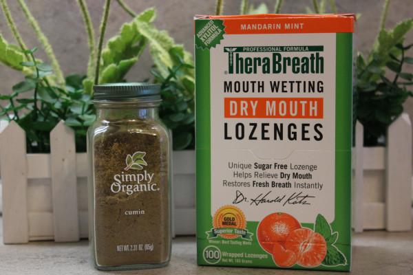 запах изо рта при тонзиллите