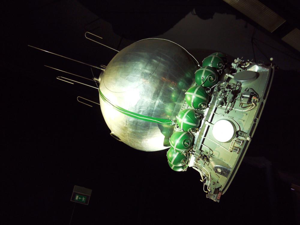 Vostok-1-musee-du-Bourget-P
