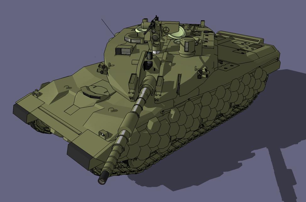 Shower vids zlojmoderator russian experimental tanks zma sex girl not