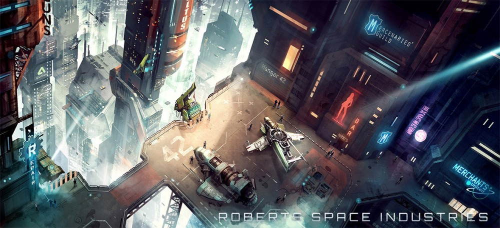 roberts_space_00