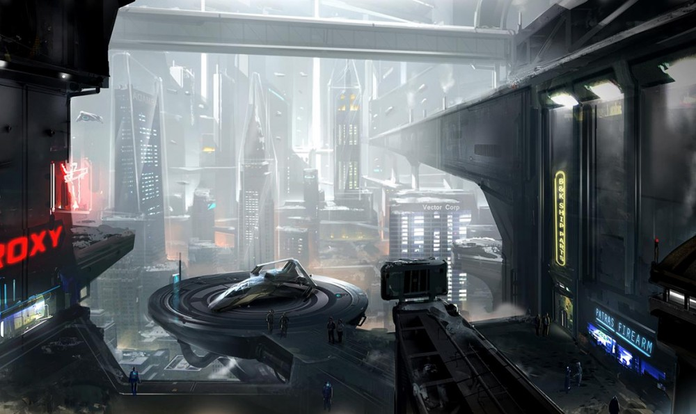 roberts_space_07