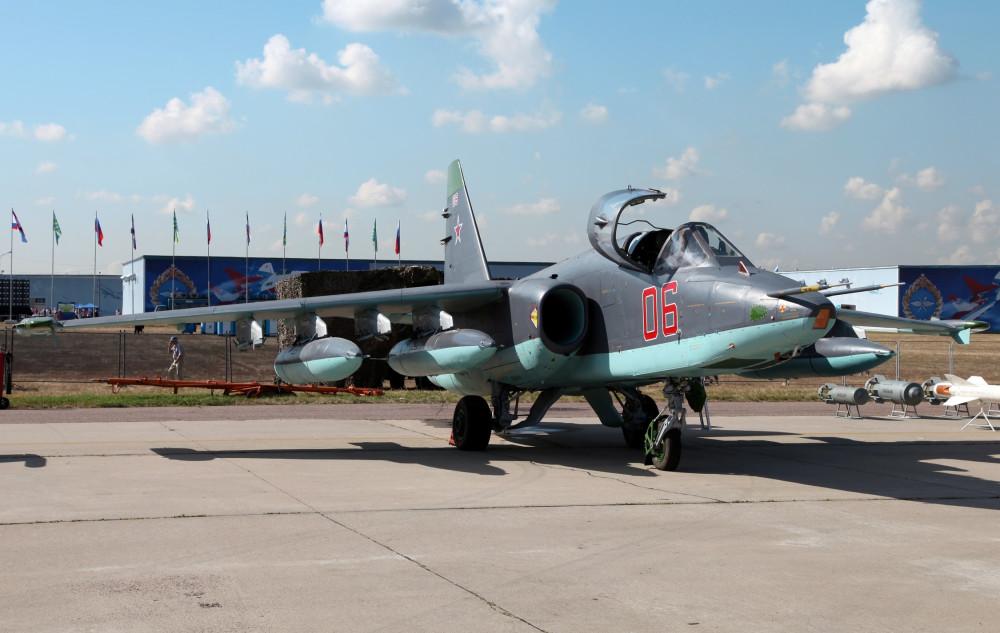 Sukhoi_Su-25SM_(2)