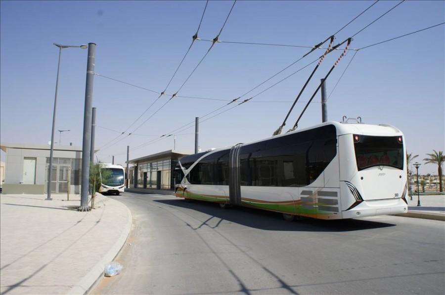 Trolleybus1