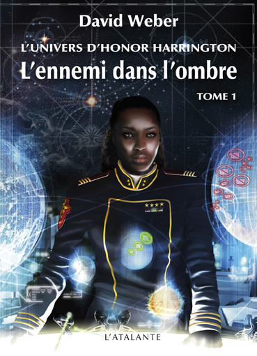 SI2_french_cover_01